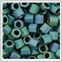 TOHO Hexagon Seed Beads