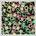 TOHO Treasure (Cylinder) Seed Beads