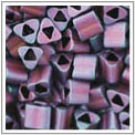 TOHO Triangle Seed Beads